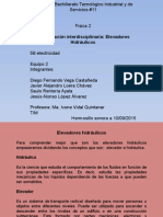 ELEVADORES-HIDRÁULICOS