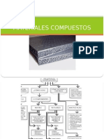 MATERIALES-COMPUESTOS