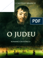 O-Judeu