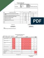 Rencana SKP Revi