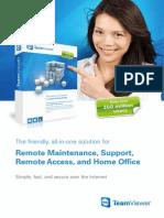 teamviewer-remote-control-brochure-en