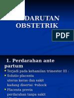 kedarutanobstetrik-120128072538-phpapp02