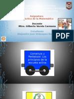 Tarea Dos Didáctica Matemática.pptx