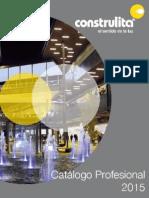 Catalogo Profesional 2015 Construlita-file220510384