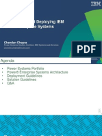 Day2-01 Architecting and Deploying IBM Power Enterprise Systems (1)