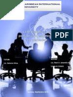 Articulo Pensamiento Prospectivo como Estrategia de Mercadeo.pdf