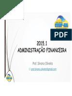 AD02 - Crise FMI Paises