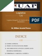 SEM 1 - Logistica 25-8-15.pdf