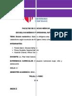 Balance Nitrogenado (1) (1)