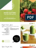 sneakpeek_recipes_8.pdf