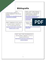 BIBLIOGRAFIA PI Elevadores Hidraulicos (1)