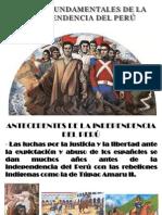 3_ Clase Realidad Nacional 2015