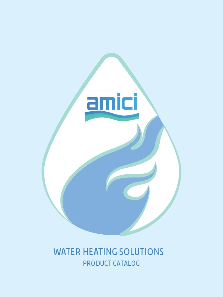 Amici Water Heater Catalog 2015 Heating Heat Pump Ao Smith Hse Sas 10 Electric