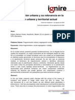Fragmentacion urbana E. Salinas.pdf