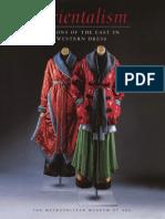 Orientalism_Visions_of_the_East_in_Western_Dress.pdf