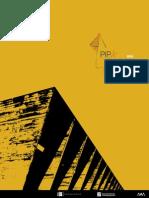 Catalogo Pipa 2010
