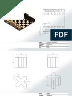 Detalhamentos xadrez