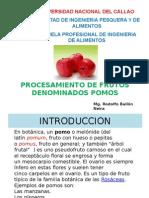 Pomos