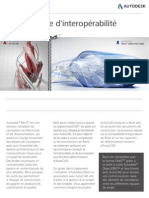 Fy15 Aec Test Drive Bim Interoperability Guide Fr