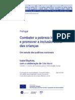 Portugal 1 2007 Pt