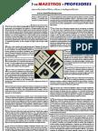 Manifiesto PDF
