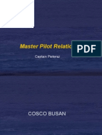 san_francisco_ca-2_Pilot-and-Master-Actions.ppt