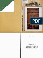 Marko_Vego_Postanak_srednjovjekovne_bosanske_drzave.pdf