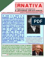 Alternativa47.pdf