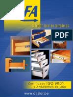 pdf_13286493554f31948b0815e
