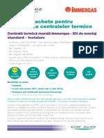 Fise-tehnice-centrale-Immergas-si-preturi-pachete-inlocuire.pdf