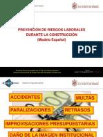 Prevencion_de_riesgos.pdf