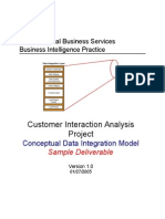 Sample Conceptual Data Integration  Model v1.0.doc