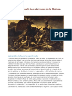 10TEXTOLaBalsadelaMedusa.docx.pdf
