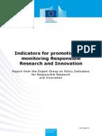 indicadores de investigacion e innovacion.pdf