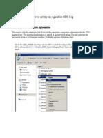 settingupodiagent-130128034438-phpapp02.docx