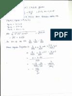 b.sc (h) maths