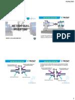 alineamiento dial invertido.pdf