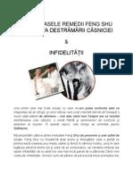 FENG-SHUI-IMPOTRIVA-DESTRĂMĂRII-CĂSNICI.pdf