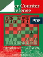 Center Counter Defense - The Portuguese Variation.pdf