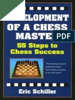 Development Of A Chess Master.pdf
