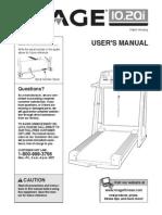Image Treadmill IMTL1199.1-161945[1]