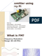 Raspberry-Pi as a Home Server | Domain Name System | Apache