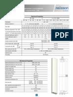 ANT ATR4518R7 Datasheet