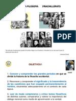 00-Presentacion Inicial 1516