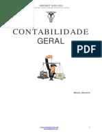 2012-ContabGeral