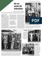 150918 La Verdad CG- Dutton Preside Su Última Ceremonia de Las Llaves en Gibraltar p.8