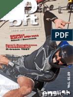 10bft Magazin English Web