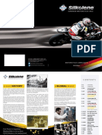 silkolene-catalogue-for-web