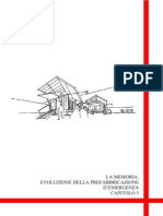 Evoluzione Della Prefabbricazione (20pag.)