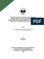 1301408013.pdf